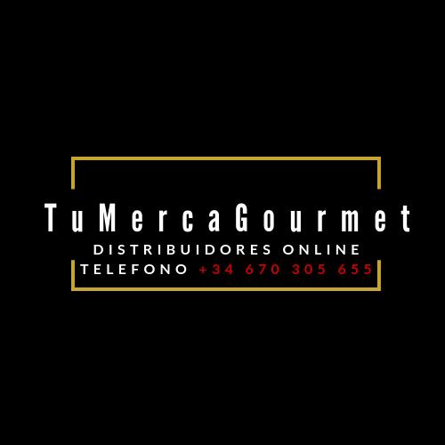 TuMercaGourmet