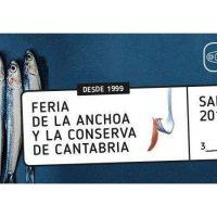 Mejor anchoa de Cantabria 2019