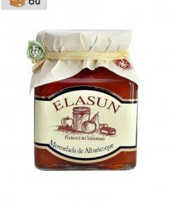 mermelada-albaricoque-elasun