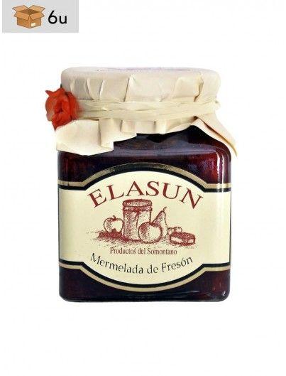 mermelada-freson-elasun
