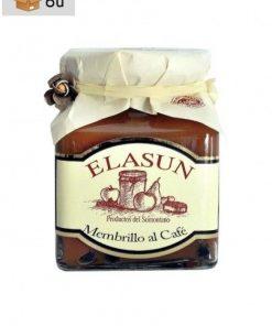mermelada-membrillo-cafe-elasun
