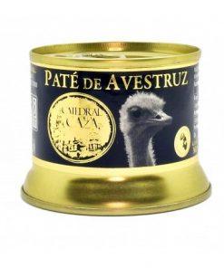 pate-de-avestruz