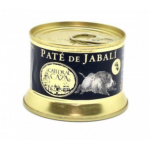 pate-de-jabali