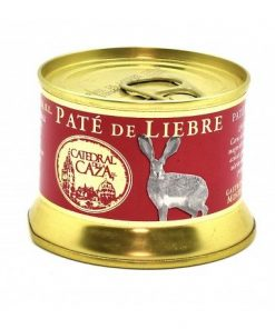 pate-de-liebre