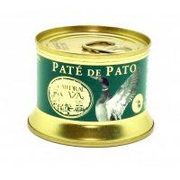 Pate de Pato