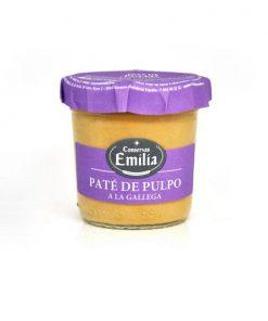 pate-de-pulpo, pate-de-pulpo-a-la-gallega, pate-pulpo-gallega