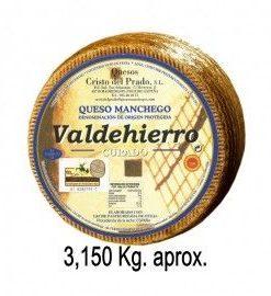 queso-artesano- curado