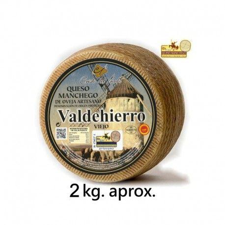 queso-manchego-artesano-viejo