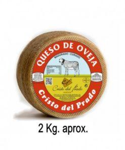 queso-manchego-curado