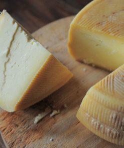 queso-manchego-de-oveja