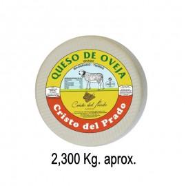 queso-manchego-tierno