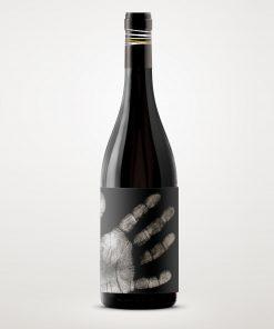 vino-de-madrid-dÓrio-50-Aniversario