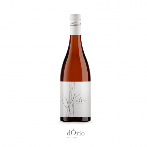 vino-de-madrid-dÓrio-Malvar