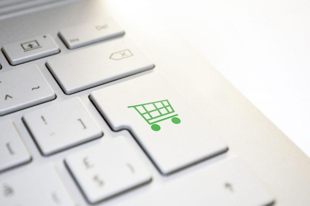 5-Ventajas-de-comprar-en-eCommerce