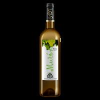 Vino Ribera Muron Blanc