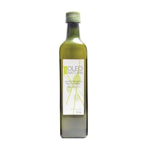 aceite-de-oliva-virgen-extra-marasca