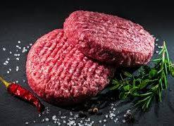hamburguesa-de-cerdo2