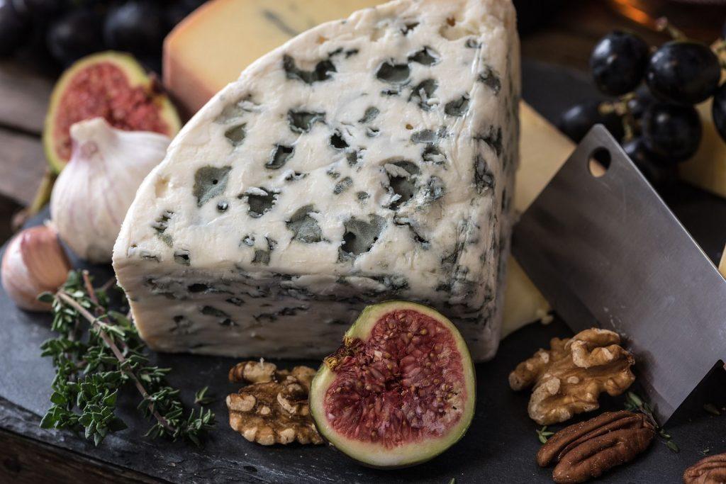 quesos-gallegos1, queso gallego, quesos gallego