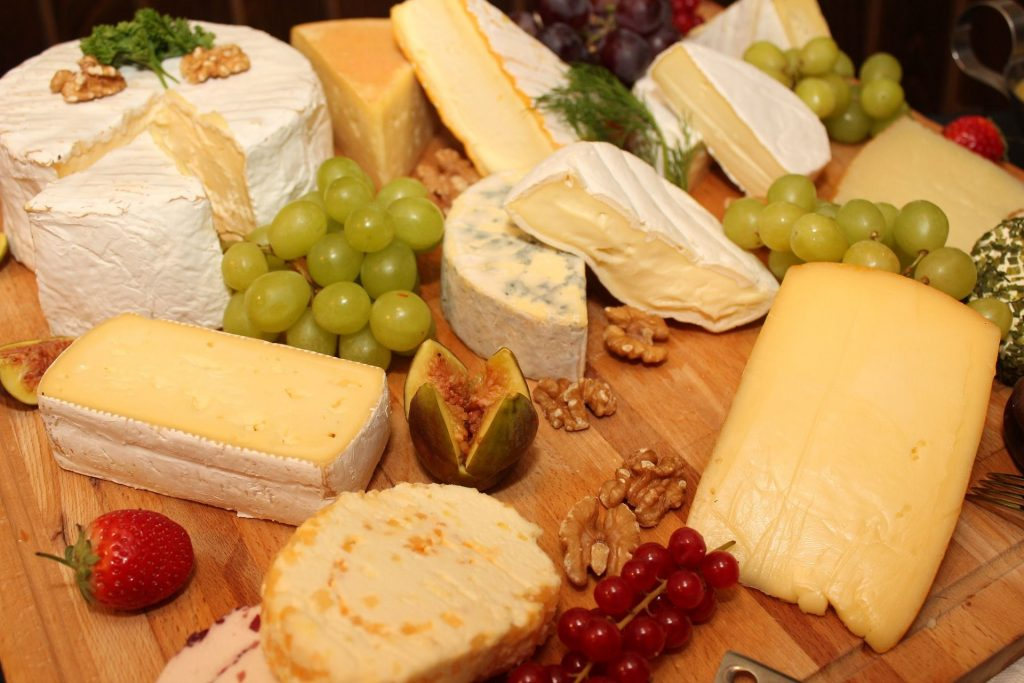 quesos-gallegos4