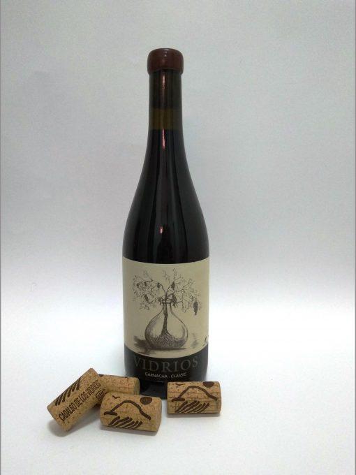 vinos-de-madrid-vidrios-classic-tapones