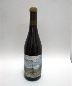vino-de-madrid-vidrios-tecnico