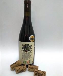 vino-de-madrid-azogue-tapones