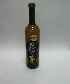 vino-de-madrid-joyuelo-classic