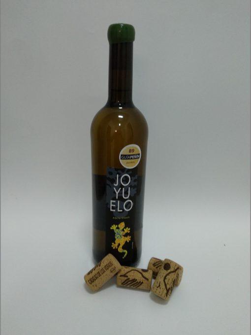 vino-de-madrid-joyuelo-classic-tapones