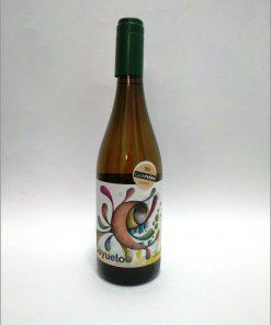 vino-de-madrid-joyuelo-velo