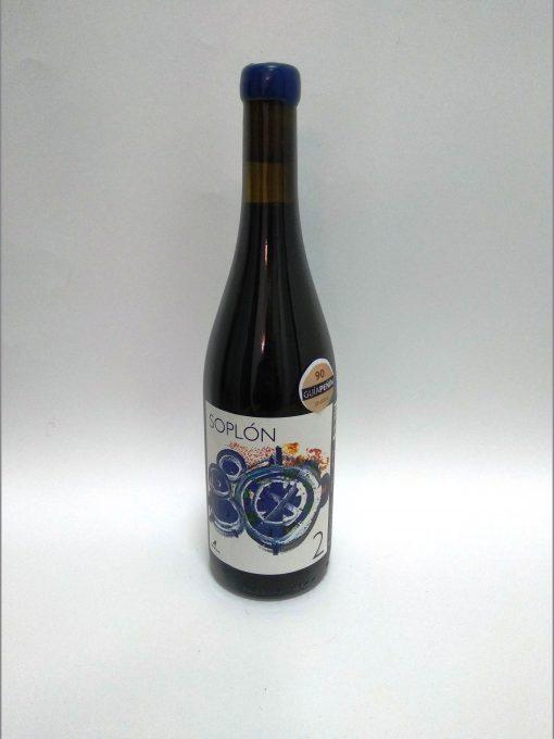 vino-de-madrid-soplon2