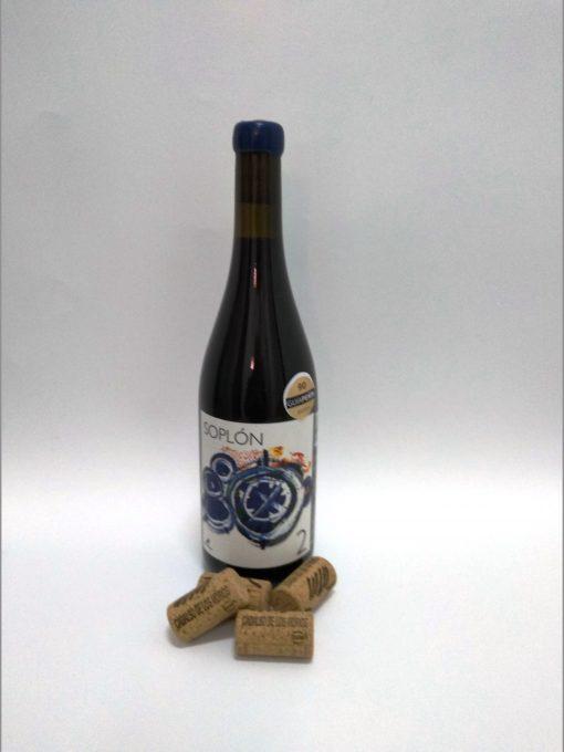 vino-de-madrid-soplon2-tapones