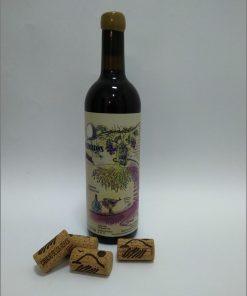 vino-de-madrid-vidrios-gredos-tapones