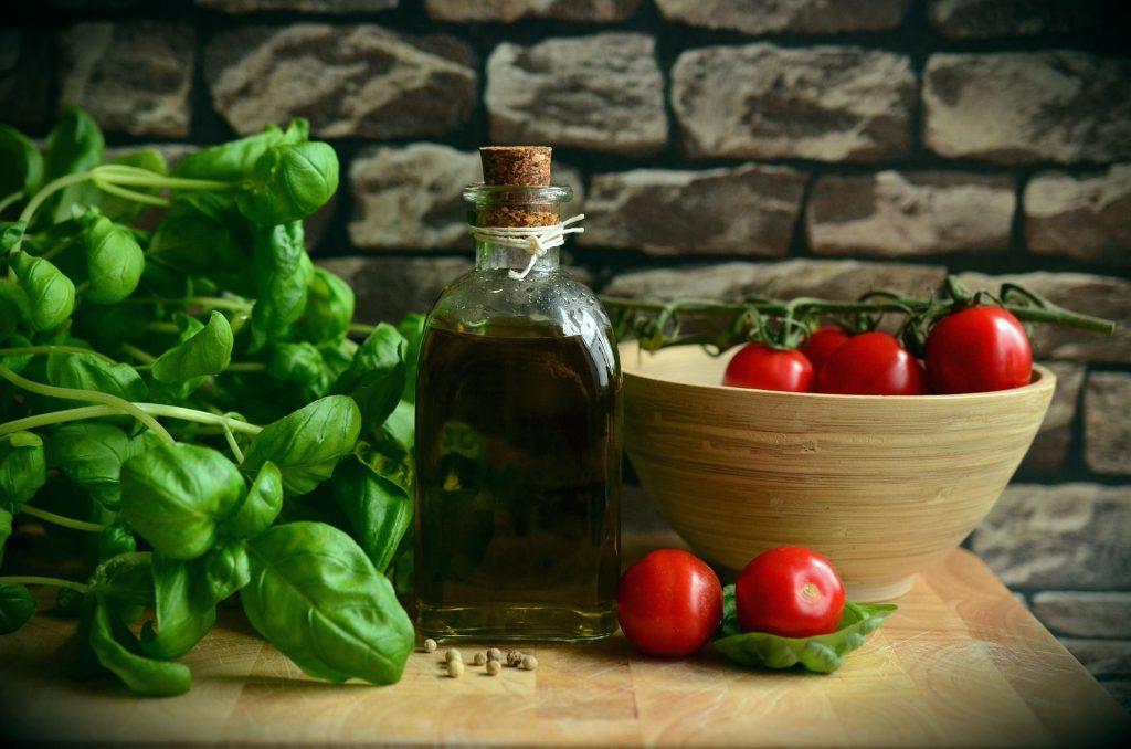 beneficios-del-aceite-oliva