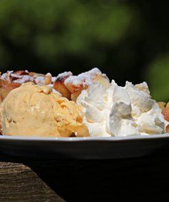 helado-de-avellana, helado-avellana