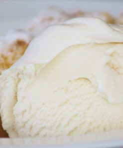 helado-de-mantecado, helado-mantecado